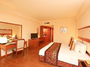 Cheapest Rooms At Riu Tikida Gardens Marrakech