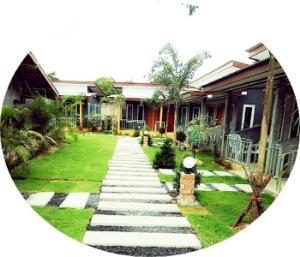 Popula Lanta Resort