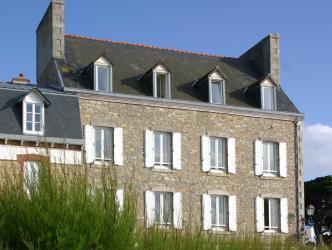Hotel Aux Tamaris