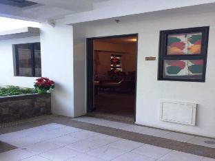 Outlook Ridge Residences S-101