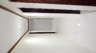 picture 3 of ALESTON Secret El Nido Hotel