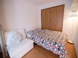 Shenyi House 21 cozy space near shinjuku
