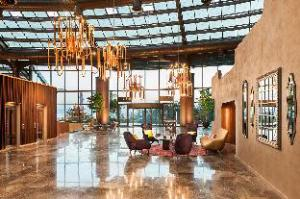 Tasigo Hotels Eskisehir Bademlik Termal