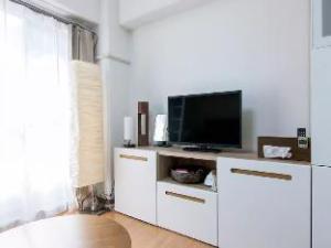 BB 1 Bedroom Apartment near Namba 401 hakkında (BB 1 Bedroom Apt near Namba 401 mezon)
