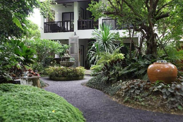 เนสต์ บูทิก การ์เดน โฮม แอนด์ คาเฟ่ – Nest Boutique Garden Home & Cafe