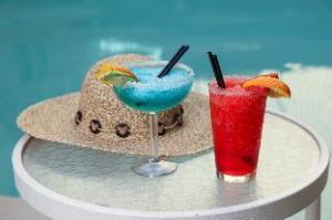 Par Desert Palms Hotel & Suites (Desert Palms Hotel & Suites)