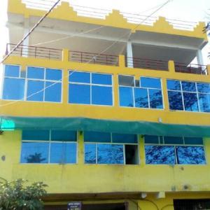 Hotel Keshar Palace
