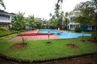 Goa Casa De Marina India, Asia