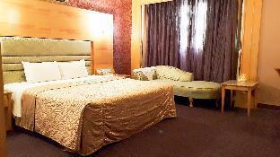 Micky Motel