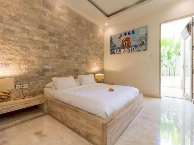 3 BR Shakti Villa, Umalas, PROMO