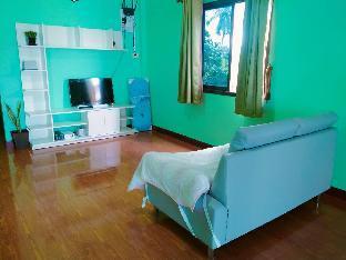 [パクバラ]一軒家(130m2)| 2ベッドルーム/1バスルーム Tamalai
