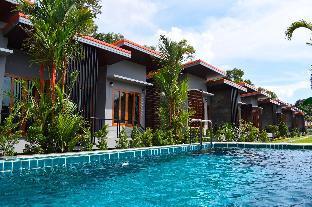 [トンサラ]一軒家(80m2)| 1ベッドルーム/1バスルーム Naree villa