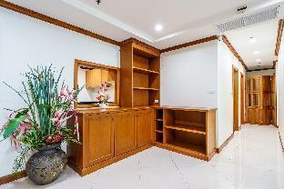 [パトン]アパートメント(242m2)| 3ベッドルーム/3バスルーム Exclusive 3 Bedroom luxury apartment with seaviews