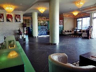 Al Raya Suites