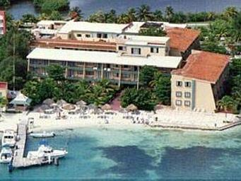 QBay Resorts And Suites