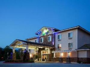 Holiday Inn Express Hotel & Suites San Dimas