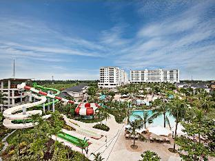 picture 3 of JPark Island Resort and Waterpark