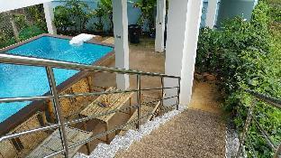 [ノッパラットタラ]アパートメント(100m2)| 3ベッドルーム/1バスルーム Erayan Apartment
