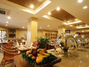 picture 5 of Crown Regency Prince Resort
