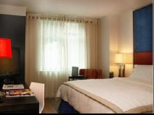 Hotel Indigo - Chelsea