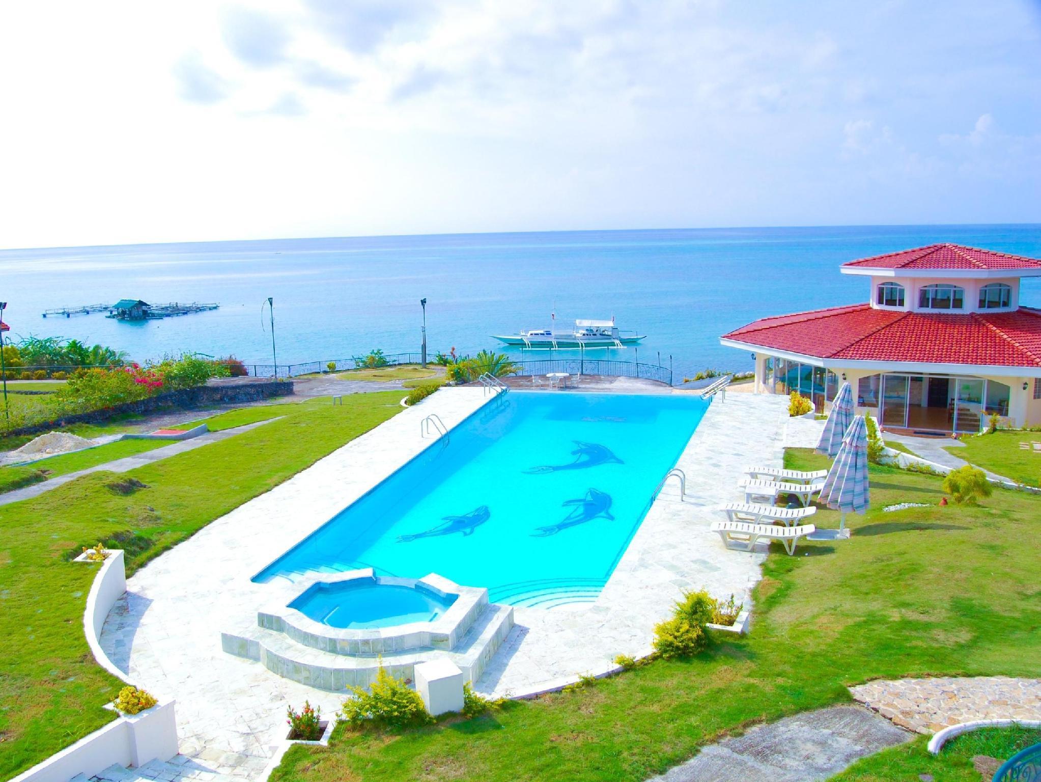 Sherwood Bay Aqua Resort And Dive School