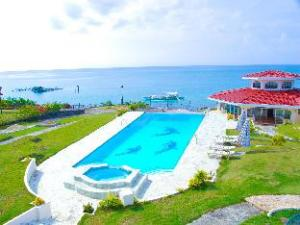 Sherwood Bay Aqua Resort & Dive School: ważne informacje (Sherwood Bay Aqua Resort & Dive School)