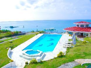 picture 1 of Sherwood Bay Aqua Resort & Dive School