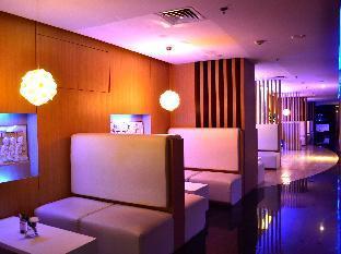 Photo of Swiss-Belhotel Mangga Besar