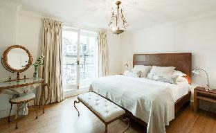 Europa House Apartments - London Hotels