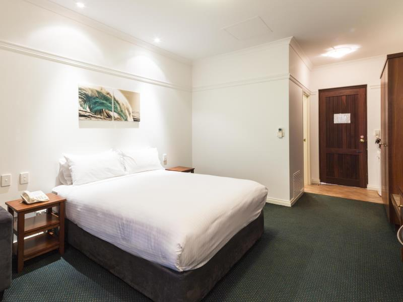 Price Stay Margaret River