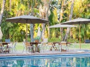 Sefapane Lodge and Safaris Hotel