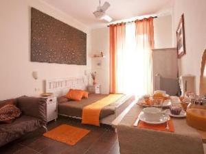 Domus Victoria Guest House