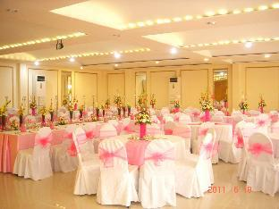 Picture 3 Of The Orchard Cebu Hotel