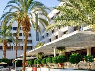Isrotel Lagoona All Inclusive Hotel - 165898,,,agoda.com,Isrotel-Lagoona-All-Inclusive-Hotel-,Isrotel Lagoona All Inclusive Hotel
