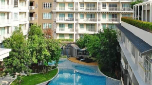 %name Autumn Hua Hin for rent Thailand หัวหิน/ชะอำ