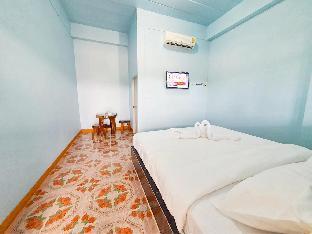 [タブ サケ]アパートメント(8m2)| 1ベッドルーム/1バスルーム Oxygen Sleeping