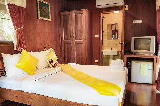 バンビューナム キャンピング & リゾート Banviewnam Camping & Resort