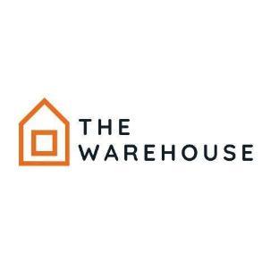 [スアンプリック]一軒家(70m2)| 2ベッドルーム/1バスルーム The Warehouse - Family room