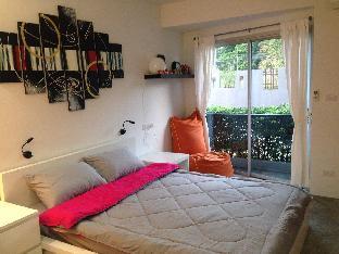 [ボープット]一軒家(26m2)| 1ベッドルーム/1バスルーム Comfy, cozy