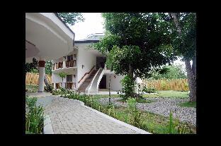 picture 4 of Bohol Dreamcatcher Resort