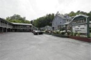 Midtown Motel Bennington