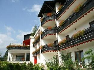 BSW Schwarzwaldhotel Baiersbronn Baiersbronn  Germany