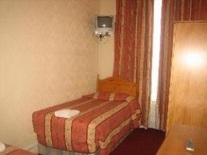 Ravna Gora Hotel