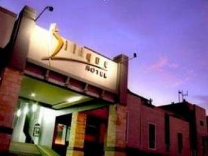 Bilique Hotel by LA'RIZ