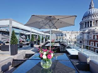 Grange St. Paul's Hotel - London Hotels