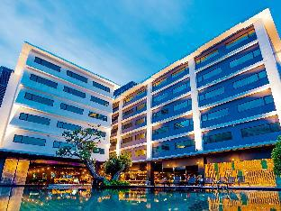 โรงแรมดารา