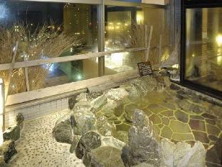 Фото отеля La Vista Kushirogawa Hotel Natural Hot Spring