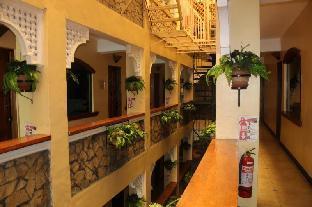 picture 5 of Saint Illians Inn