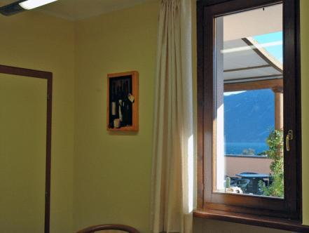 Casa Albergo Sorriso   Only Adults