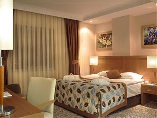Dedeman Sanliurfa Hotel
